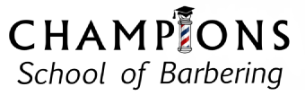 Champions School of Barbering - PA Barber School