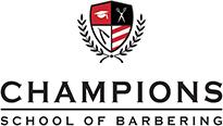 Champions School of Barbering - PA Barber School